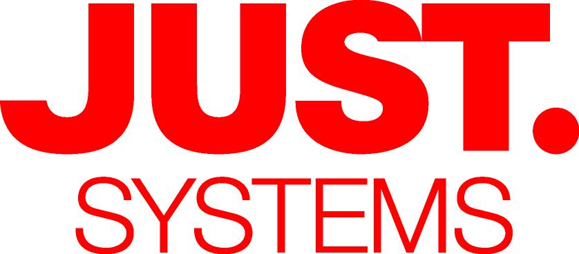 株式会社ジャストシステム