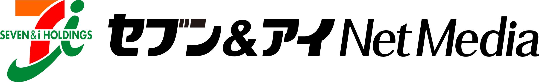 株式会社セブン&アイ・ネットメディア